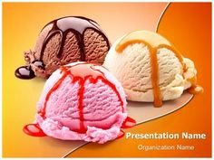 Ice Cream Scoops Powerpoint Template is one of the best PowerPoint templates by EditableTemplates.com. #EditableTemplates #PowerPoint #Eat #Food #Eatberry #Cookies #Colorful #Caramel #Vanilla #Dessert #Cream #Chocolate #Topping #Scoop #Pistachio #Sweet #Flavours Of Icecream #Ice Cream Scoops #Ice #Strawberry #Blueberry