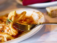 pasta | Serious Eats