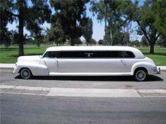 Cool ! Chevy Trucks, Semi Trucks, Party Bus, Limousine, Kit Cars, Custom Cars, Concept Cars, Luxury Cars, Cool Cars