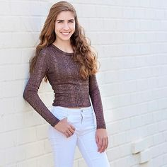 69 Best Kids Modeling and Talent Agency - Orange County and Los
