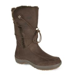 Boots Blondo Women's Waverly buy online Canada - ShoeMe.ca