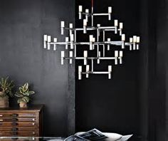 jehs and laub lighting - - Yahoo Image Search Results