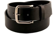 uxcell Lady Metallic Bowtie Press Buckle Stitching Faux Leather Slender Waist Belt Burgundy One Size