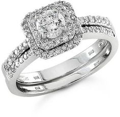 antique wedding rings products
