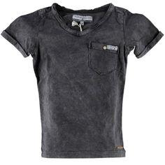La Selezione de Gino shirt