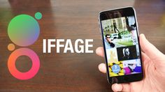 Giffage: The best GIF app on the market.