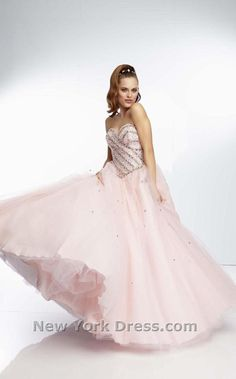 387bdf830c Mori Lee 95001 Dress