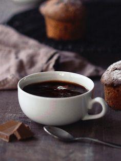 coffee drops practice / cinemagraphs/ gifs on Behance Coffee And Books, I Love Coffee, Black Coffee, My Coffee, Coffee Zone, Gif Café, Coffee Gif, Coffee Latte, Coffee Break