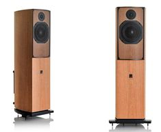 bang and olufsen tower speakers. atc launches scm19at active tower speaker system bang and olufsen speakers n