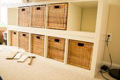 8 Best Dresser Alternatives Storage