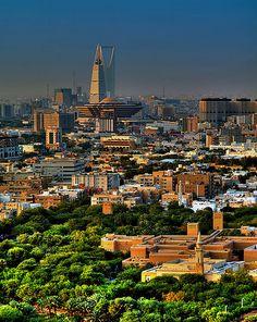 Kingdom of Saudi Arabia - المملكة العربية السعودية One photo per post Wonderful Places, Beautiful Places, Amazing Places, Saudi Arabia Culture, One Photo, Riyadh Saudi Arabia, Riad, The Beautiful Country, Jeddah