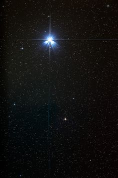 Starwatching – Madipix Wonderland, Celestial, Pictures, Outdoor, Photos, Outdoors, Outdoor Games, The Great Outdoors, Grimm