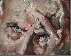 Sapienza è porsi nelle tue mani, o Dio  Mi abbandono, o Dio, nelle tue mani.   Gira e rigira quest'argilla,   come creta nelle mani del vasaio.   Dalle una forma e poi spezzala,   se vuoi...  http://labellanotizia.wordpress.com/2012/05/23/sapienza-porsi-nelle-tue-mani-o-dio/