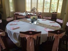 Pretty in Pink Baby Shower! February 2015 at #OwenBrennansMemphis #infinityevents #prettyinpink #babyshower #eventplanner #timelessmemorableinfinite  infinityeventsec@gmail.com >> Call me Memphis!