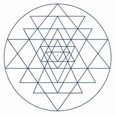 sacred geometry - Norton Safe Search