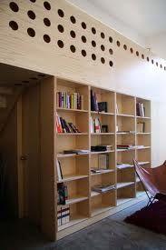 cnc plywood furnitur
