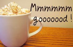 Slow Cooker Hot Chocolate: Milk, Whipping Cream, Chocolate Chips