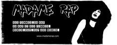 EXCLU – D' de Kabal sort la mixtape «FB/Faces B Volume 1 Saturation» – Madame Rap