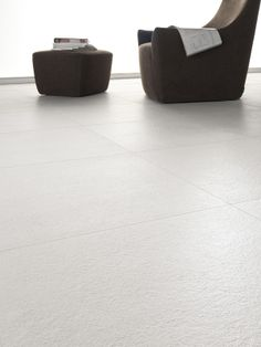 Envirostone tile collection from Grestec Tiles containing 50% recycled material. Code: EAJ7477