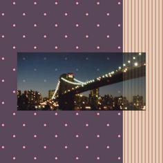 Sposarsi a New York (immagini matrimonio creativo)  www.tosettisposa.it Www.alessandrotosetti.com #abitidasposa #wedding #weddingdress #tosetti #tosettisposa #nozze #bride #alessandrotosetti