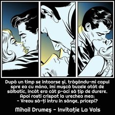 #citat #drumes #vals #iubire #cuplu #illustration #love #kiss Cryptocurrency, Coding, Digital, Memes, Illustration, Fictional Characters, Waltz Dance, Animal Jokes, Fantasy Characters