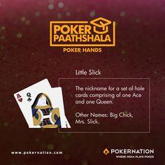 Indre poker mtt european poker club chips