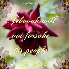 """These are people who are worshipping Jehovah God Almighty, the way that He wants to be worshipped. -- """"out of all nations and tribes and peoples and tongues,"""" Revelation 7:9,10. --  Not just someone who is a fleshly descendant of those who worshipped Jehovah God Almighty centuries upon centuries in times long past."""