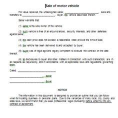 Box  Extracts Of A General Memorandum Of Understanding Between
