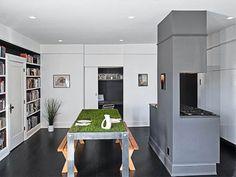 nyc-apartment-renovation-hca-2