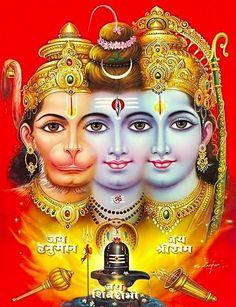 Hanuman Live Wallpaper, Lion Live Wallpaper, Lord Hanuman Wallpapers, Live Wallpapers, Galaxy Wallpaper, Lord Vishnu, Lord Shiva, Lovable Images, Shri Hanuman
