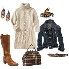 Natural Hair Outfit Ideas | Born Lewisa Outfit by thehousewife featuring Born Lewisa