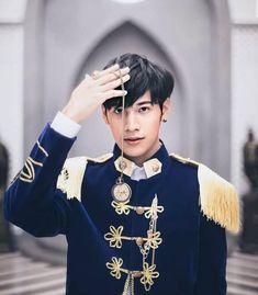 Asian Aesthetic, Pretty Boys, Cute Boys, Theory Of Love, Thai Drama, My Boo, Kpop, Movies Showing, Boyfriend Material