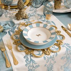 Zara Home New Collection Dining Room Table Decor, Deco Table, Decoration Table, Dinning Set, Dining Rooms, Zara Home, Beautiful Table Settings, Elegant Table Settings, Elegant Dining