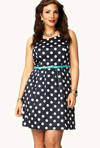 Forever 21 (plus size)