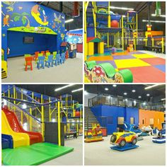 Another customer of ours makes the list for TOP play areas in Canada.  www.iplayco.com    kokos-indoor-playground-vancouver