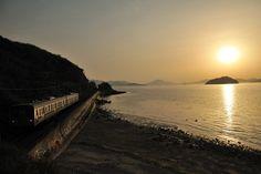 香川 海岸寺 - Google 検索
