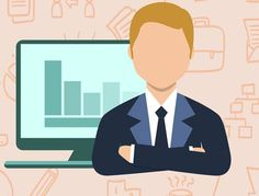 The Life of an Affiliate Marketer – What You Can Expect