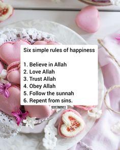 Pray Quotes, Quran Quotes Love, Quran Quotes Inspirational, Ali Quotes, Gift Quotes, Qoutes, Best Islamic Quotes, Muslim Love Quotes, Beautiful Islamic Quotes