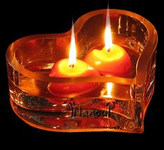 The Cycle of Twin Flame Separation and Connection Between Twin Flames Candels, Candle Lanterns, Candle Jars, Twin Flame Stages, Halloween Imagem, Chandeliers, Love Twins, Twin Souls, Candle In The Wind