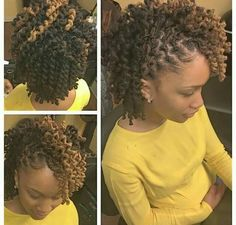 7 Masterful Cool Tricks: Boho Hairstyles For Teens women hairstyles long blonde.Boho Hairstyles Side women hairstyles over 60 year old. Dreads Styles, Dreadlock Styles, Updo Styles, Dreadlock Hairstyles, Boho Hairstyles, Hairstyles With Bangs, Black Hairstyles, Updo Hairstyle, Loc Updo