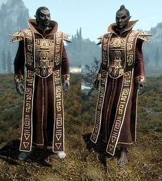 Elder Scrolls Skyrim, Architecture Portfolio, Nice Tops, Superhero, Lotr, Badass, Knight, Films, Corner
