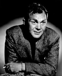 THOMAS MITCHELL is one of cinema's most memorable character actors. The movies in which he played are among the finest filmed in their time. For instance in 1939, he acted in three of the ten films nominated for best picture: 'Gone With the Wind,' 'Mr. Smith Goes to Washington,' and 'Stagecoach.' For 'Stagecoach' he won Best Supporting Actor. http://www.imdb.com/