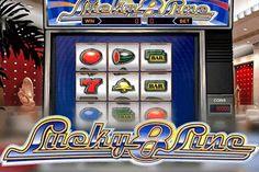 Lucky 8 Line gokkast is een goede keuze voor alle liefhebbers van klassieke gokkasten. DIt is een ouderwetse speelautomaat  met 3 reels en 8 paylijnen. Dit spel is heel vriendelijk en makkelijk te spelen. Het is ontworpen door NetEnt - een bekende zweedse casino software ontwikkelaar.