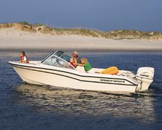 POWER BOAT RENTALS at Ship Shops, Inc. - A Full Service Marina Serving the Boating Needs of Bass River Since 1928 (Cape Cod Activities & Events)