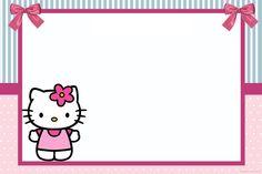 Al momento de preparar toda ladecoraciónde unafiesta de Cumpleaños, los más chiquitos desean tener todo adornado con sus personajes favoritos. Si te gustaría la temática de Hello Kitty para tu f…