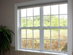 Maybe you've noticed a specific style of window that you like, or maybe you're just thinking about changing things up in your home. No matter the inspiration, there are plenty of good reasons to consider getting new windows in Peoria, IL. In addition to simply replacing broken glass, here are three of the main justifications for getting an upgrade.