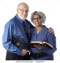 mixed race couples | mixed race couples | mixed race senior couple ... | Interracial Love ...