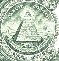 Zion border control: Rastafari vision, InI-sight VS 'Illuminati ...