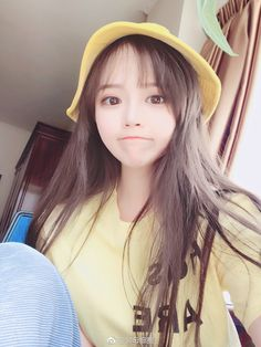 Althar Axelle Atlantha, most wanted SMA Atlantha yang dapat menyita p… # Fiksi remaja # amreading # books # wattpad Ulzzang Korean Girl, Cute Korean Girl, Asian Cute, Cute Asian Girls, Cute Girls, Uzzlang Girl, Japan Girl, Girls World, Asia Girl
