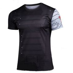 The Avengers T Shirts 3D Digital Printing Outdoor sports t-shirt Only $19.99 => Save up to 60% and Free Shipping => Order Now!#Long Sleeve T-Shirts #Short T-Shirts #T-Shirts fashion #T-Shirts cutting #T-Shirts packaging #T-Shirts dress #T-Shirts www.funkyshirtsto...